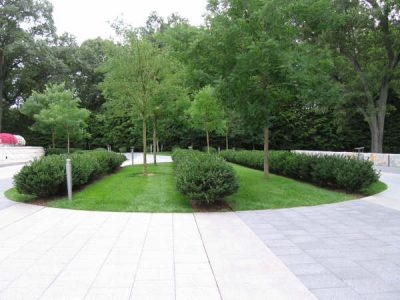 commercial-hedge-pruning-services-dartmouth-ns-2